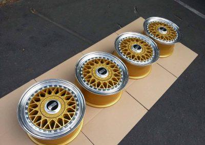 BBS RM 1