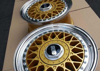 BBS RM 3