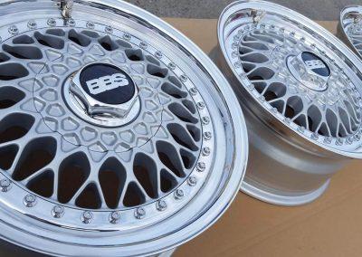 BBS RS 16 10