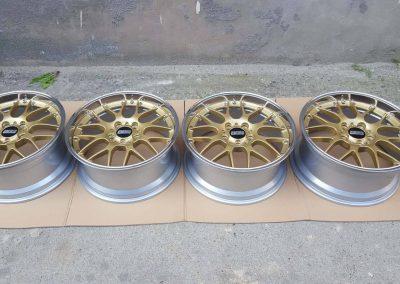 BBS RS GT 1