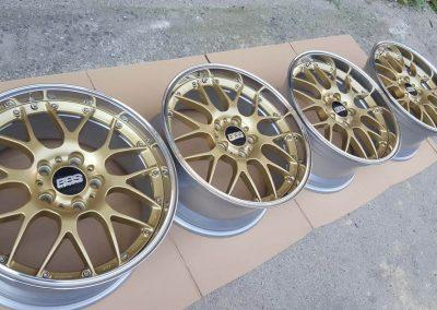 BBS RS GT 2