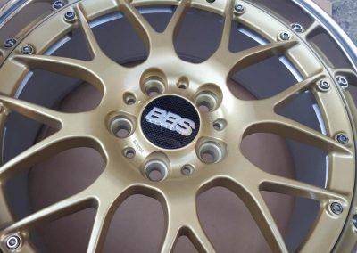 BBS RS GT 4