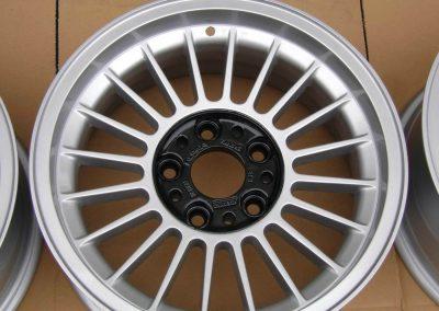 BMW-ALPINA 16 E24 E28 3
