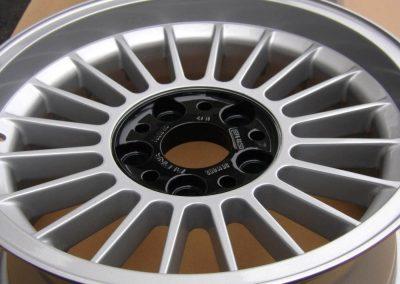 BMW-ALPINA 16 E24 E28 5
