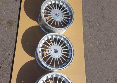 BMW-ALPINA E30 16 2
