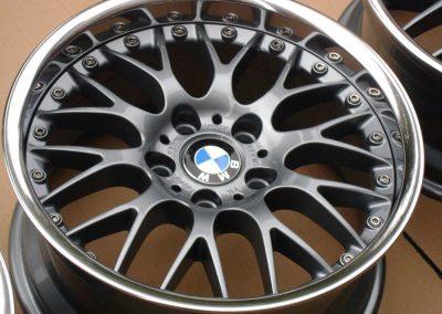 BMW-BBS RS 740 1