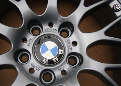 BMW-BBS RS 740 2