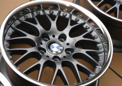 BMW-BBS RS 740 5