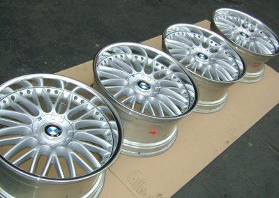 BMW STYLE 101 20 2