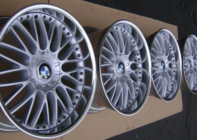 BMW STYLE 101 20 3