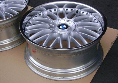 BMW STYLE 101 20 4