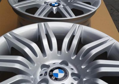 BMW STYLE 172 1