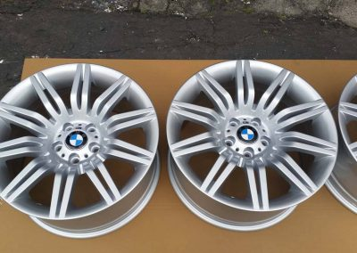 BMW STYLE 172 2