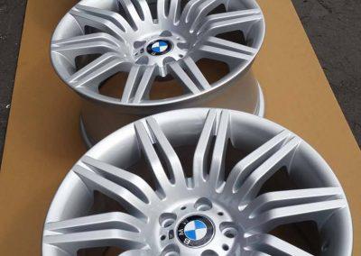 BMW STYLE 172 3