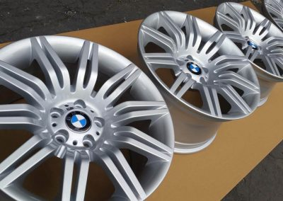 BMW STYLE 172 4