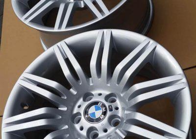 BMW STYLE 172 5