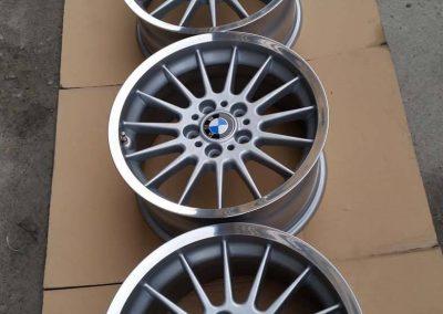 BMW STYLE 32 2
