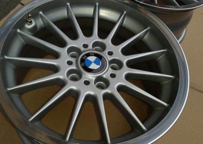 BMW STYLE 32 3