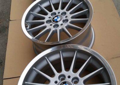 BMW STYLE 32 4