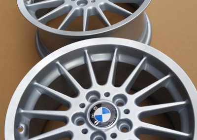 BMW STYLE 32 5