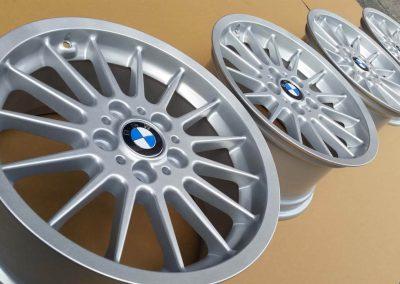 BMW STYLE 32 6
