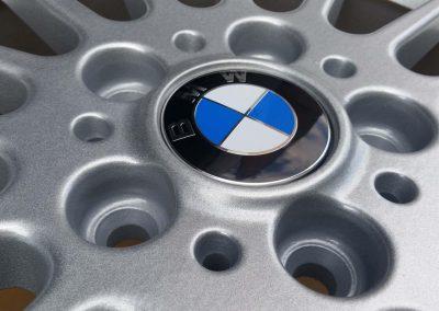 BMW STYLE 32 7